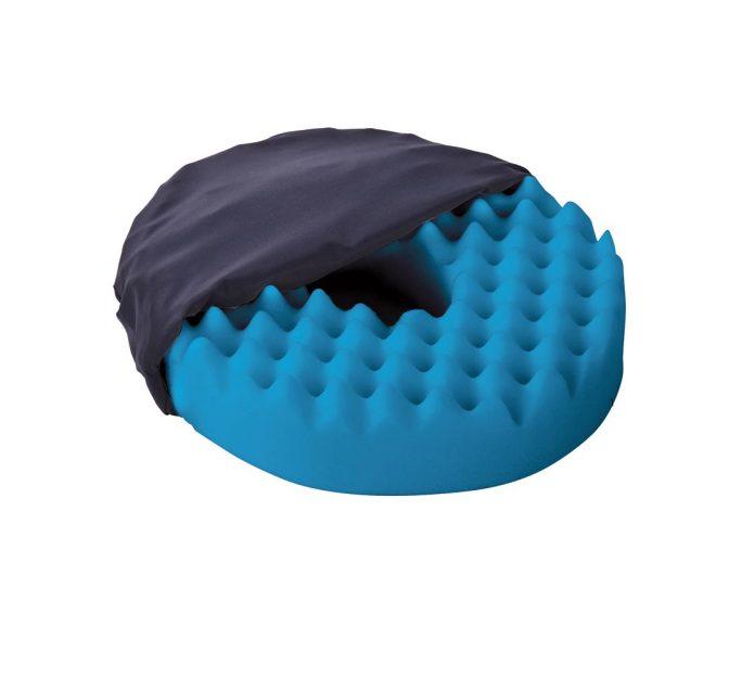 Donut Cushions